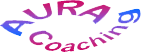 Aura- Coaching